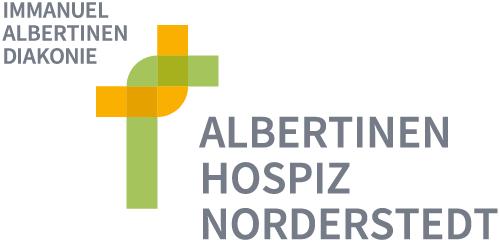 Albertinen Hospiz Norderstedt