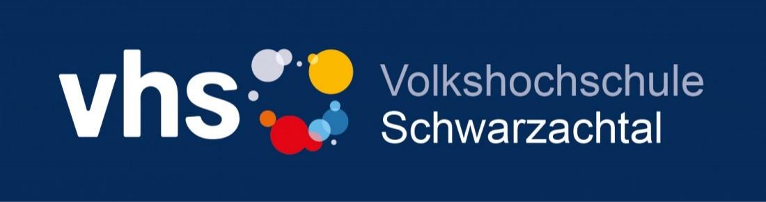 Volkshochschule Schwarzachtal