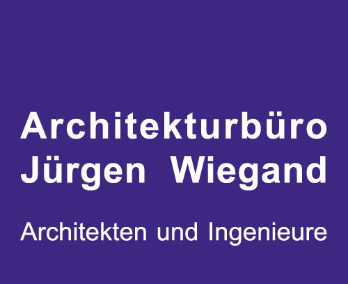 Jürgen Wiegand