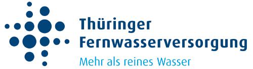 Thüringer Fernwasserversorgung