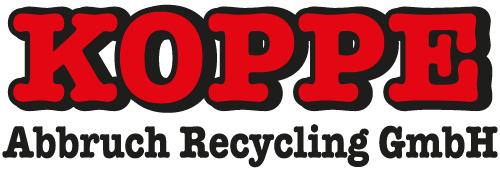 Koppe Abbruch Recycling GmbH