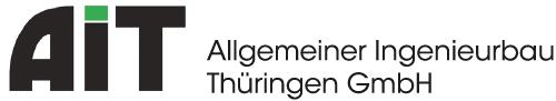 Allg. Ingenieurbau Thüringen GmbH
