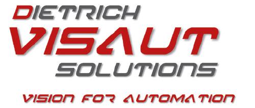 Dietrich Visaut-Solutions