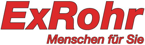 Rohrreinigungsdienst Möller GmbH