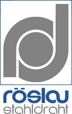 Stahl u. Drahtwerk Röslau GmbH