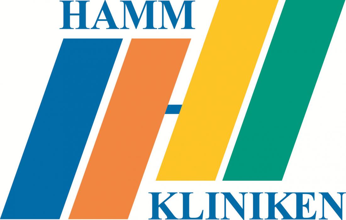 Hamm-Kliniken GmbH & Co.KG