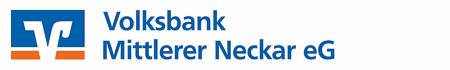 Volksbank Mittlerer Neckar eG