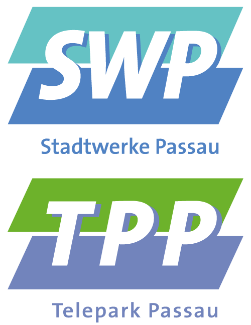 Stadtwerke Passau GmbH