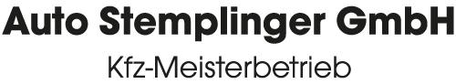 Auto Stemplinger GmbH