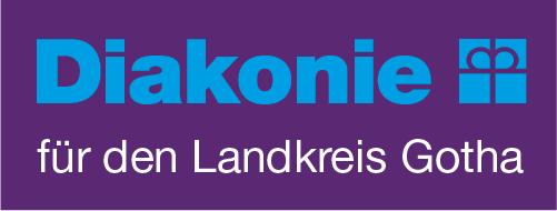 Diakonie Werk Gotha GmbH