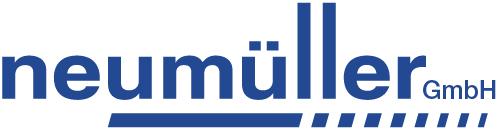 Neumüller GmbH