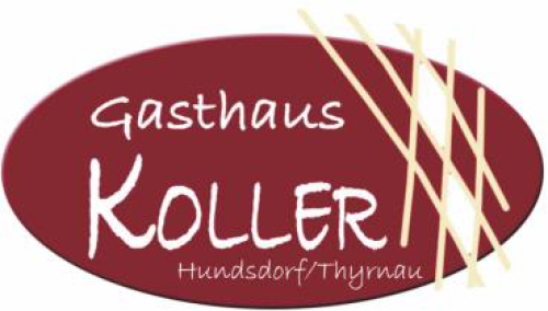 Gasthaus Koller