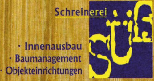 Herbert Süß GmbH