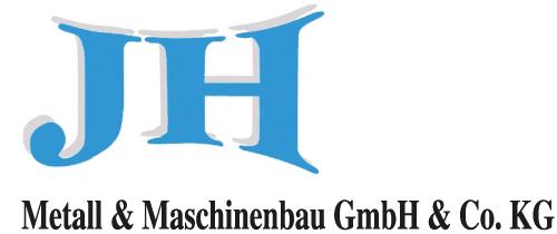 JH GmbH & Co. KG