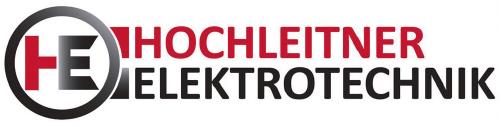 Hochleitner Elektrotechnik