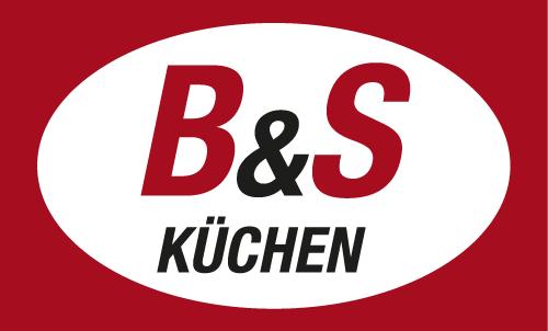 B & S Küchen GmbH