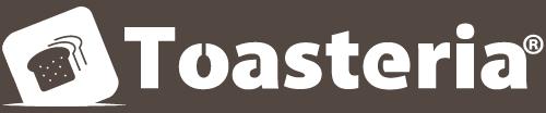 Toasteria Passau GmbH