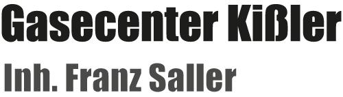 Franz Saller