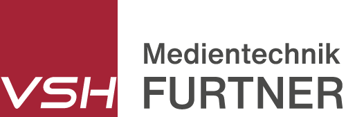 VSH Medientechnik Furtner