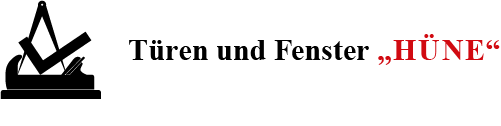 Heiko Hünefeldt GmbH & Co.