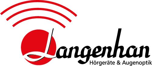 Langenhan