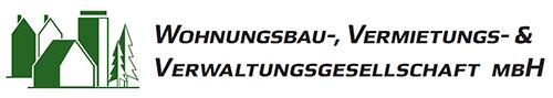 Wohnungsbau- Vermietungs- u. Verwaltungs GmbH