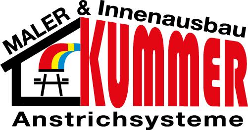 D. Kummer