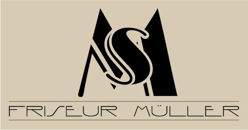 Friseur Steffen Müller