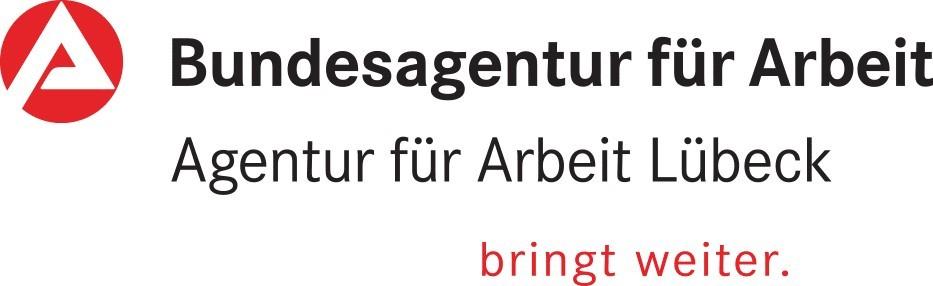 Agentur für Arbeit Lübeck