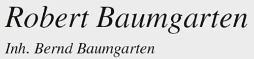 Robert Baumgarten