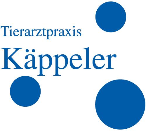 Dr. Markus Käppeler