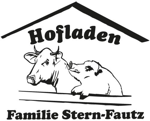 M. & C. Stern-Fautz GbR