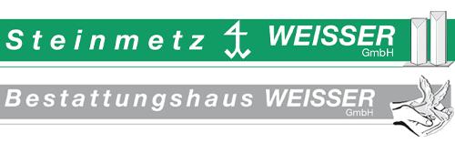 Weisser GmbH