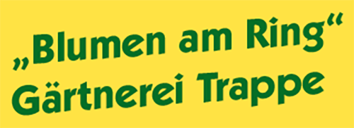 Gärtnerei Trappe