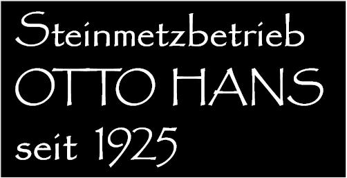 Otto Hans