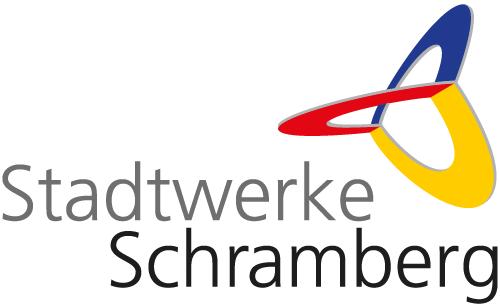 Stadtwerke Schramberg GmbH & Co. KG
