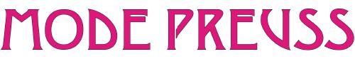Mode-Preuss GmbH