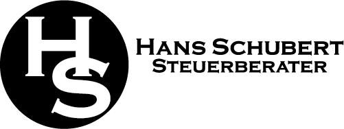 Hans Schubert