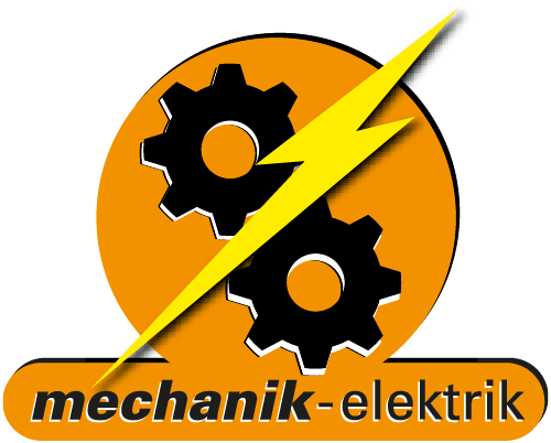 Mechanik + Elektrik