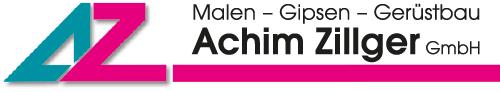 Achim Zillger GmbH