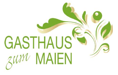 Gasthaus Zum Maien