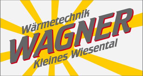 Wärmetechnik Wagner