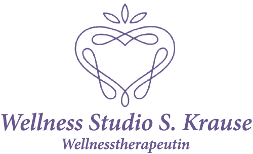 Wellness Studio S. Krause