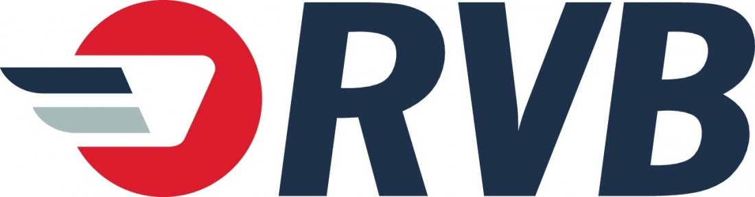 RVB Regionalverkehr