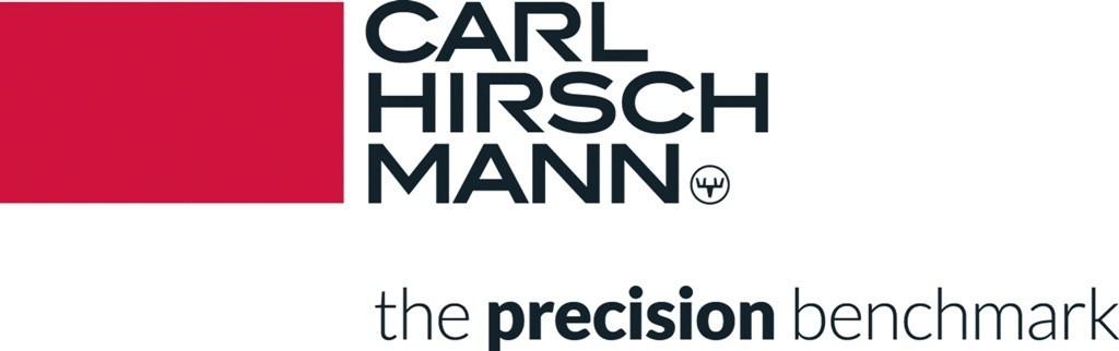 Carl Hirschmann GmbH
