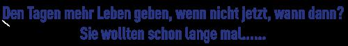 Stephan Ahrens