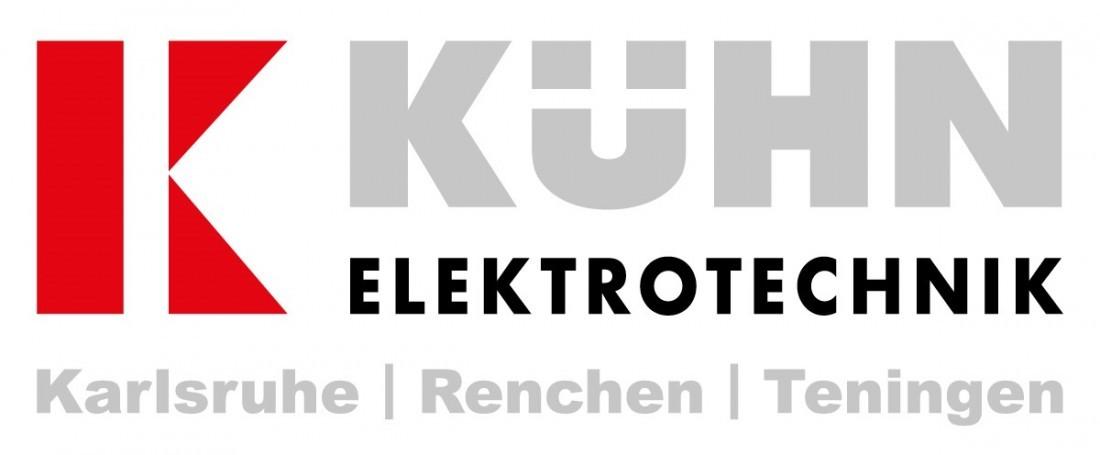 Kühn Elektrotechnik GmbH