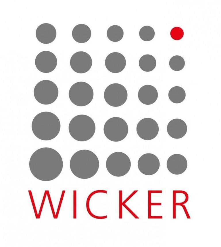 Wicker-Gruppe