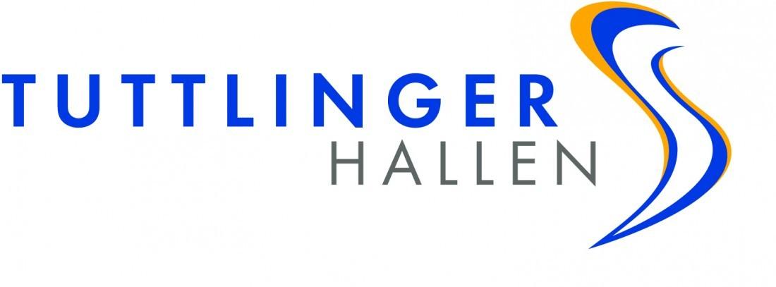 Tuttlinger Hallen