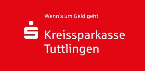 Kreissparkasse Tuttlingen